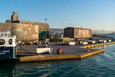Piraeus-09