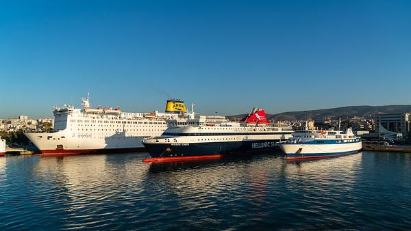 Piraeus-06