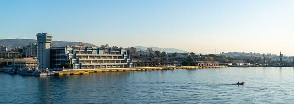 Piraeus-10