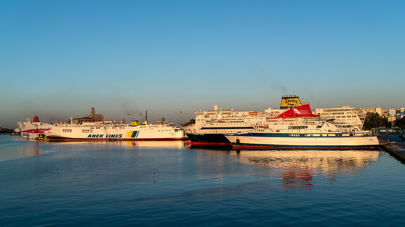Piraeus-03