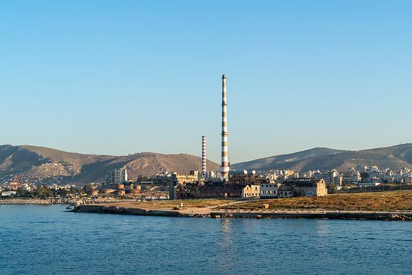 Piraeus-12
