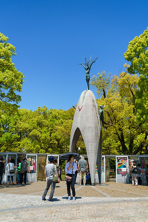 Hiroshima-16