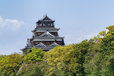 Hiroshima-07