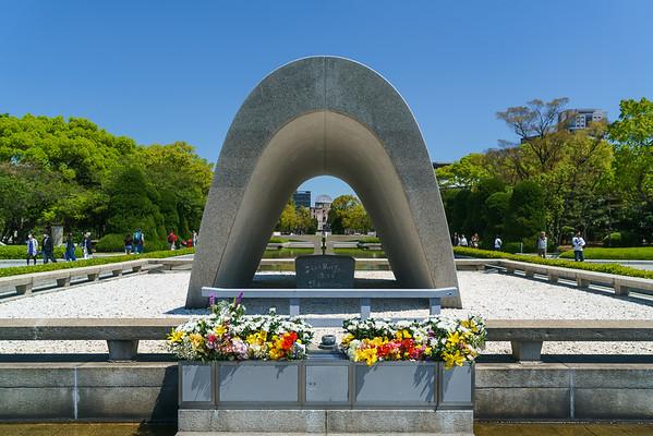 Hiroshima-15