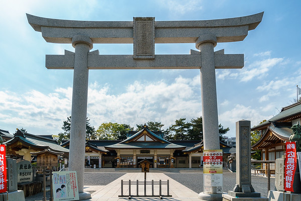 Hiroshima-09