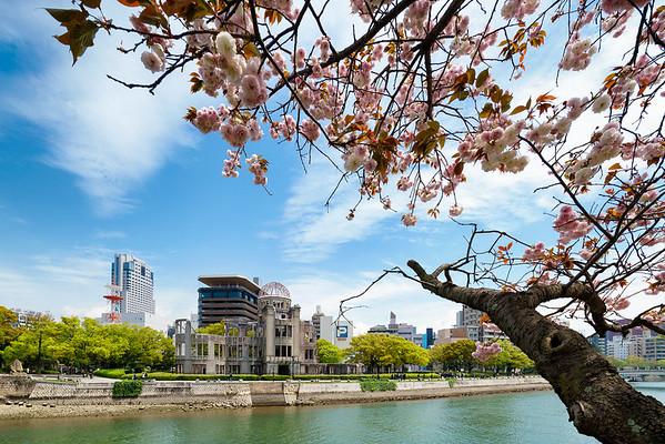 Hiroshima-24