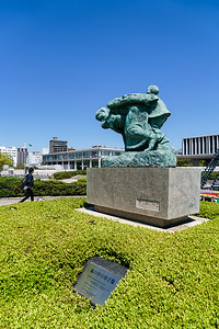 Hiroshima-14