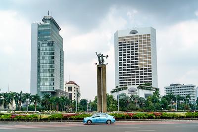 Jakarta-08