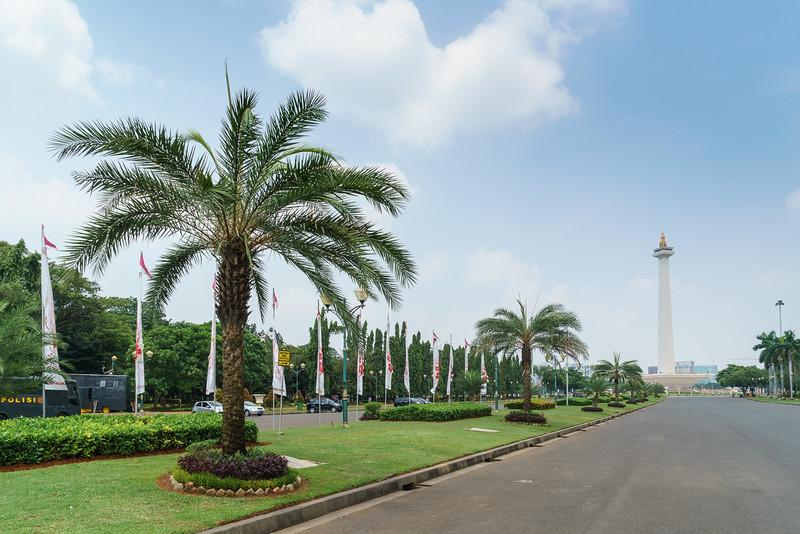 Jakarta-04