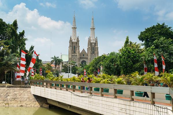 Jakarta-03