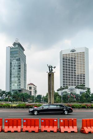 Jakarta-09