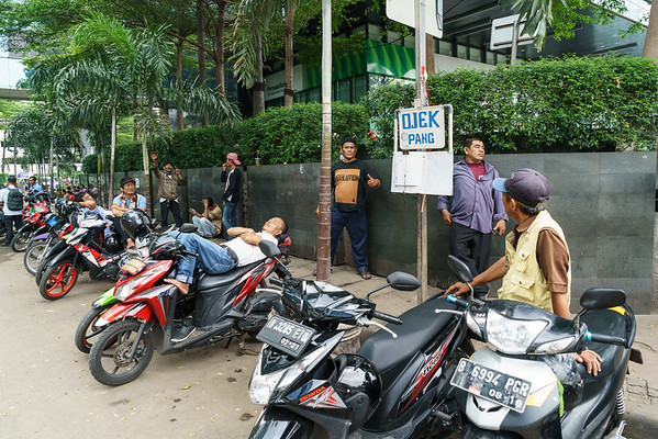 Jakarta-06