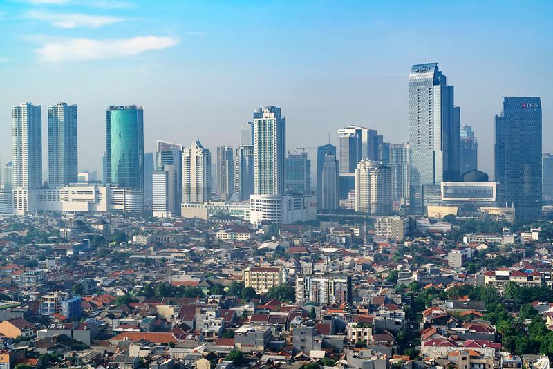 Jakarta-02