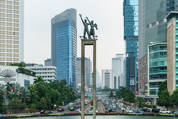 Jakarta-11