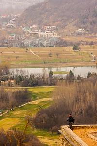 Kashmir 03