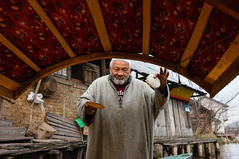 Kashmir 20