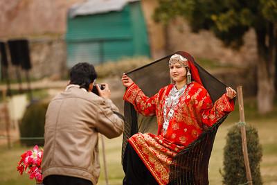 Kashmir 07