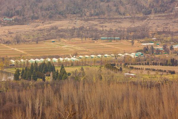 Kashmir 04