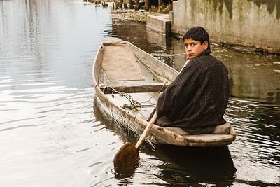 Kashmir 16