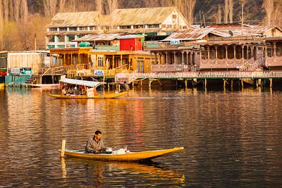 Kashmir 13