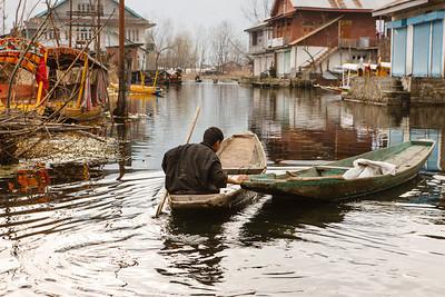 Kashmir 15