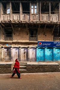 Kayhmandu-16
