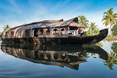 Kerala 11