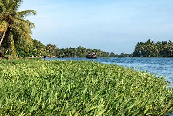 Kerala 06