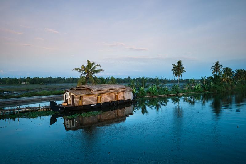Kerala 13