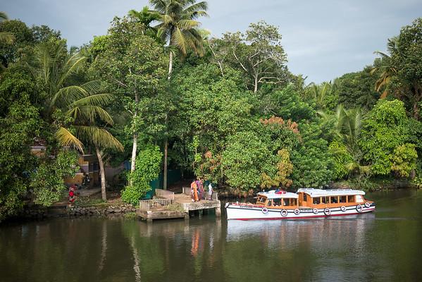 Kerala 15