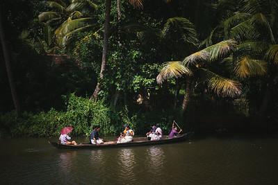 Kerala 09