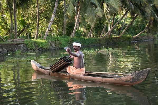 Kerala 07