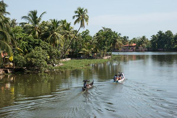 Kerala 05