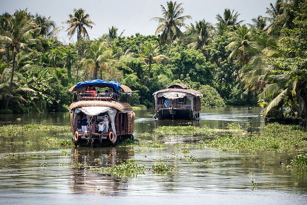 Kerala 03