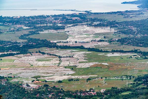 Langkawi-14