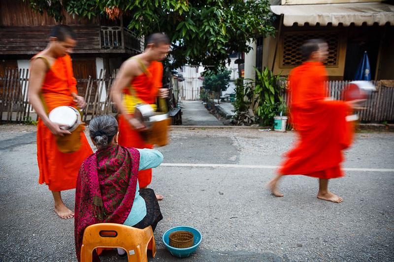 Laos 15