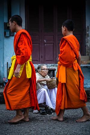 Laos 13
