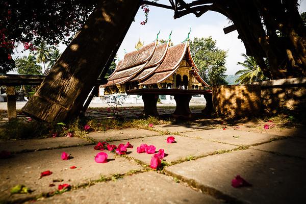 Laos 21