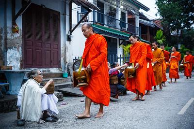 Laos 09