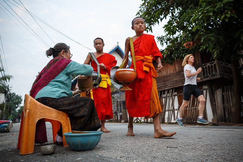 Laos 16