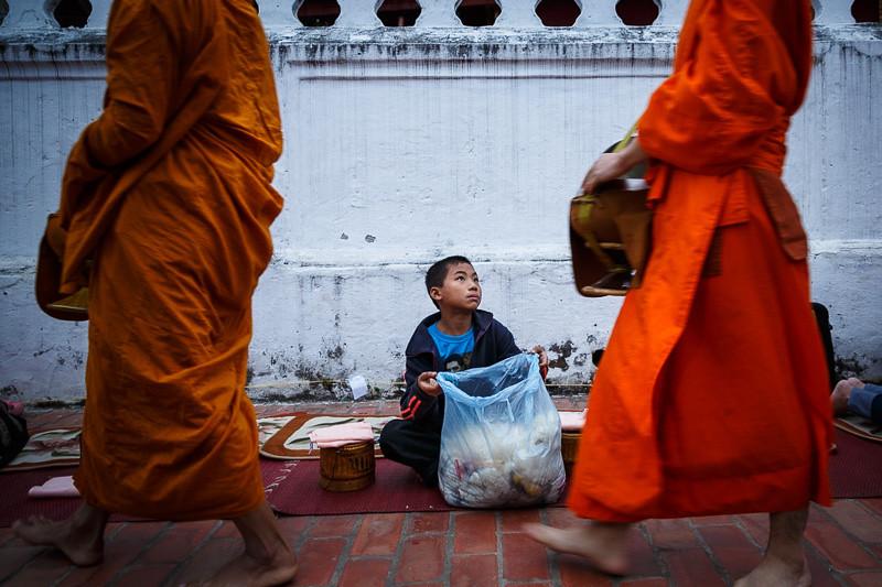 Laos 07