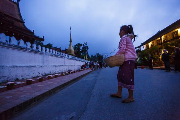 Laos 01