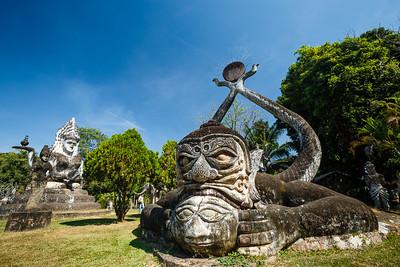 Vientiane-09
