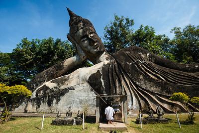 Vientiane-08