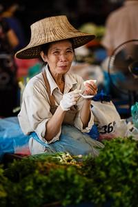 Vientiane-05