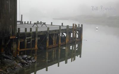 Kennebunkport, Maine Coast