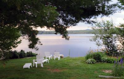 Rangeley, Maine