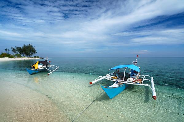 Makassar 04