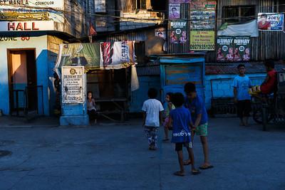 Manila 11