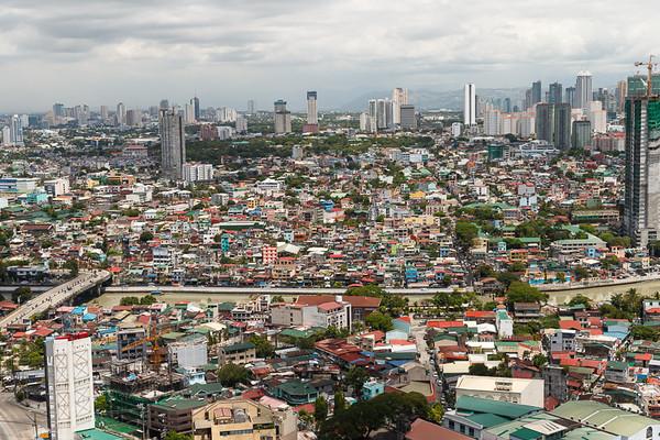 Manila 02